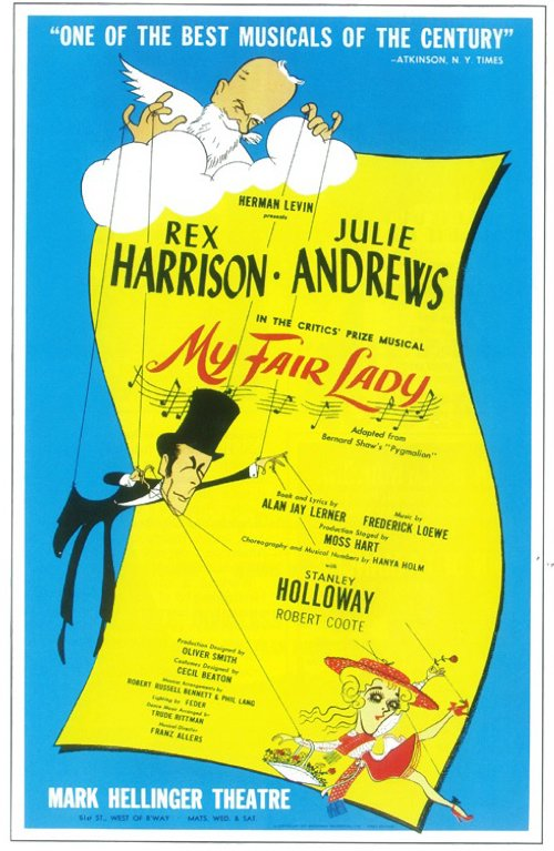 my-fair-lady-broadway-movie-poster-1956-1020407214