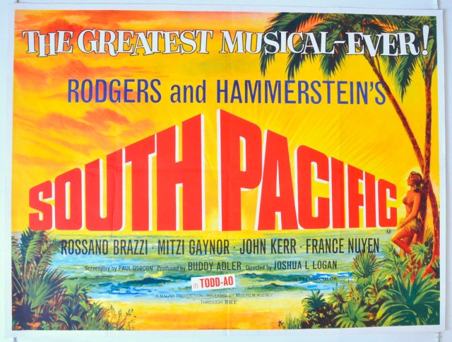 south pacific - cinema quad movie poster (todd ao) 1.jpg