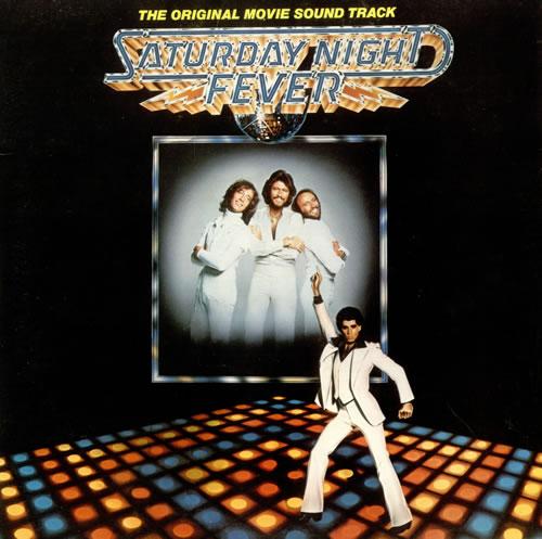 Bee-Gees-Saturday-Night-Fe-522306