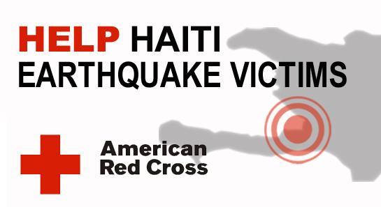 haiti_red_cross_rotator_2