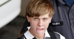 DYLAN ROOF 5