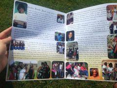 Sandra Bland funeral photos 3