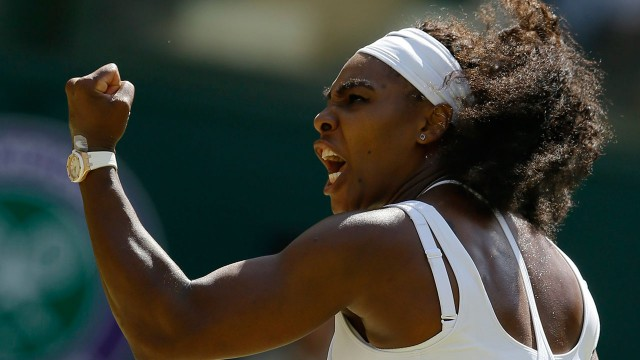 williams_serena4-640x360