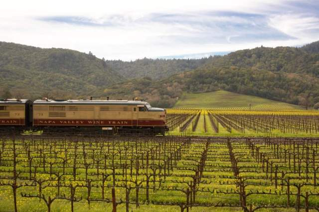 03-napa-valley-wine-train