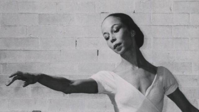 janet collins ballerina-5