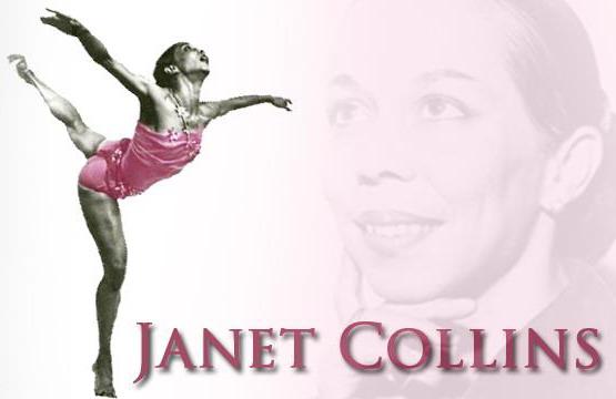 janet collins ballerina-6