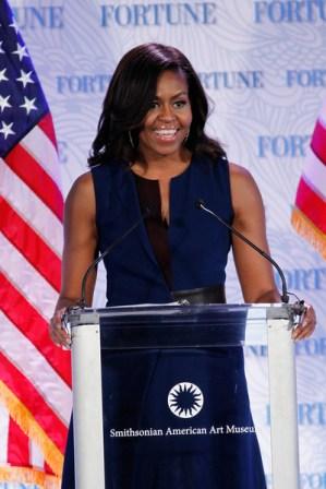 Most Powerful Women Summit 13