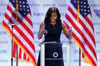 Most Powerful Women Summit 15