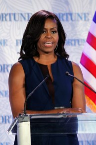 Most Powerful Women Summit 3