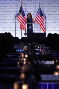 Most Powerful Women Summit 5
