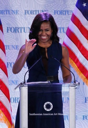 Most Powerful Women Summit 7