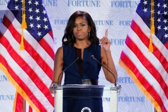 Most Powerful Women Summit 8