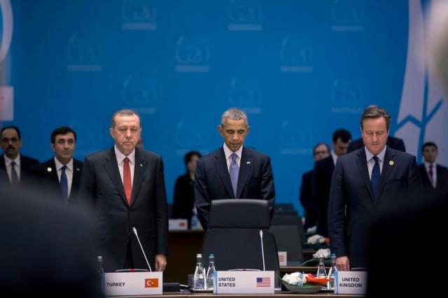 g-20_leaders_turkey