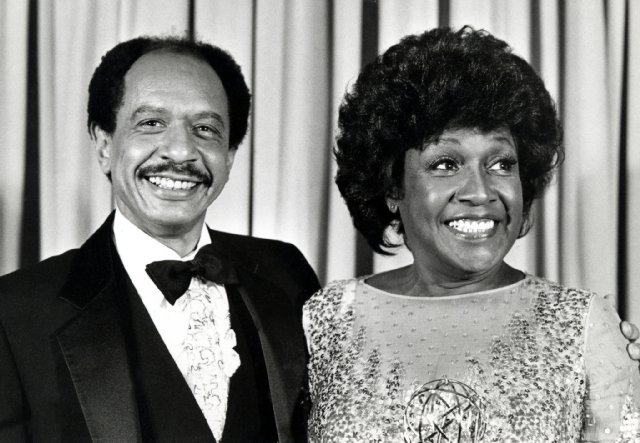 the jeffersons-1