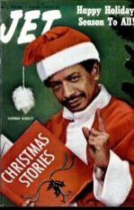 Black Santa Claus 4