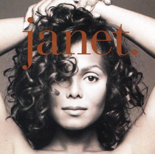 janet jackson album cover-1