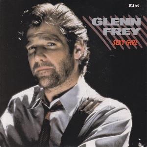 Glenn Frey-2
