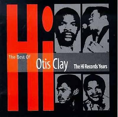 Otis Clay-3