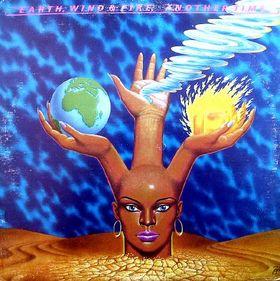 EWF Album Cover-4
