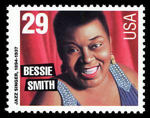 Bessie Smith-4