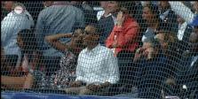 Cuba Baseball 23