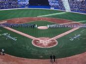Cuba Baseball 6