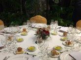 Cuba State Dinner 11