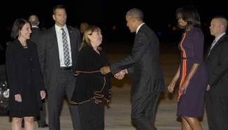 ObamaenArgentina 18