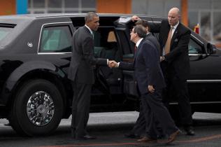 ObamaenCuba 21