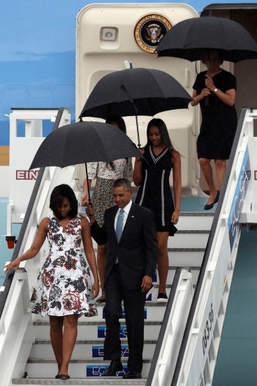 ObamaenCuba 22