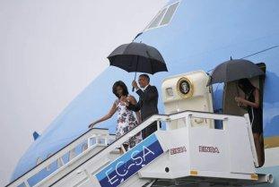ObamaenCuba 9