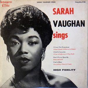 Sarah Vaughan-3