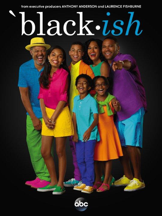 black-ish-1