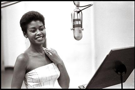 Abbey Lincoln-4