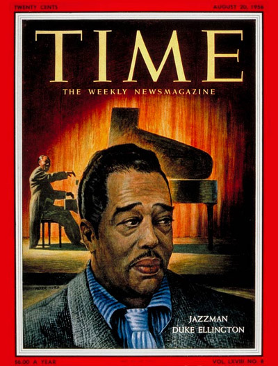 Duke Ellington-2