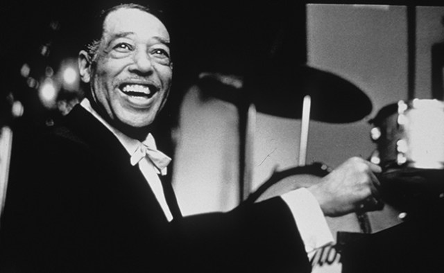 Duke Ellington-5