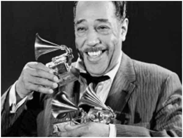 Duke Ellington-6
