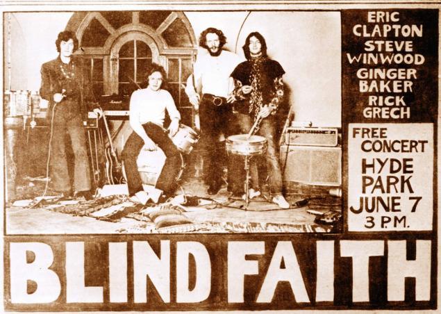 gab002-blind-faith