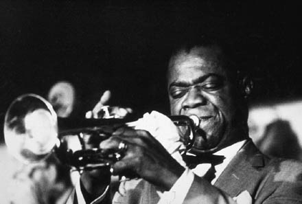 Louis Armstrong-3