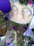 Prince Memorial 12