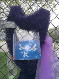 Prince Memorial 16