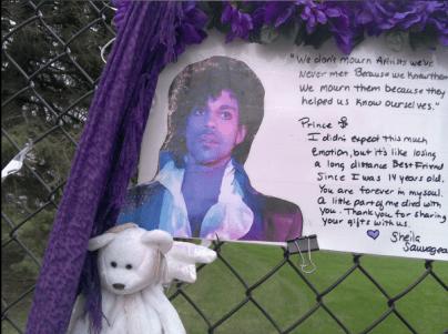 Prince Memorial 19