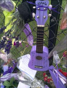 Prince Memorial 20