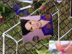Prince Memorial 48