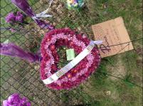 Prince Memorial 49