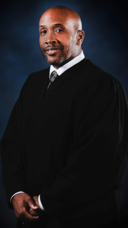 bal-who-is-the-judge-in-the-freddie-gray-heari-001