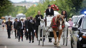 Philando Castile 31