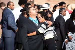 Philando Castile 32