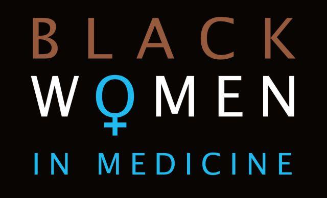 Black-Women-In-Medicine-1