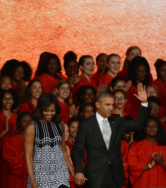 smithsonian-african-american-history-museum-opening-3